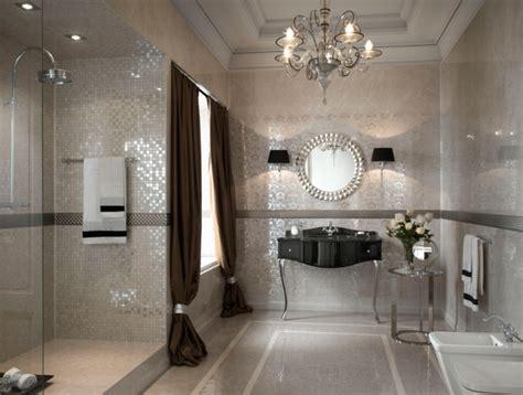 Luxus Badezimmer Fliesen by Italienische Bad Fliesen Fap Ceramiche 25