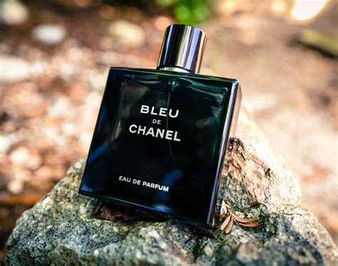 bureau de poste illkirch chanel blue eau de toilette 28 images belcam electric