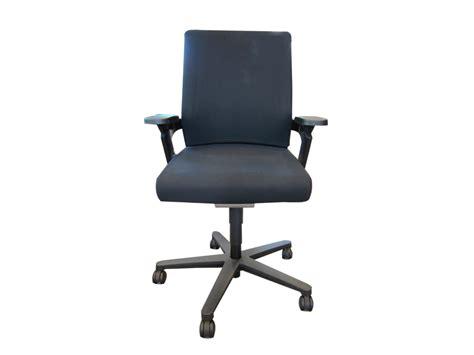fauteuil bureau occasion fauteuil de bureau design wilkhahn 174 7 on adopte un bureau