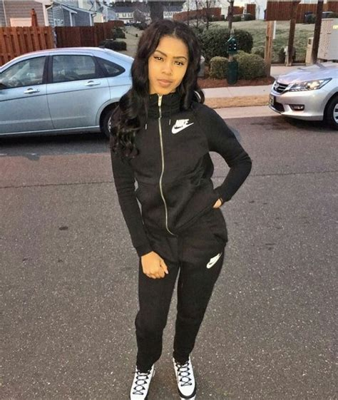 Jordans12$39 on | Baddie Clothes and School outfits