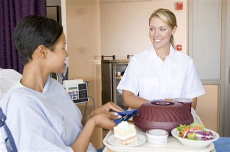 cadre pour chambre quand les esi découvrent le monde hospitalier