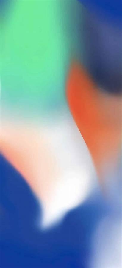 Iphone Ios Wallpapers Sfondi Backgrounds Asli Unduh
