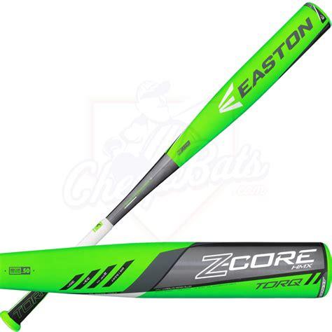easton bbcor baseball bat review baseball bats