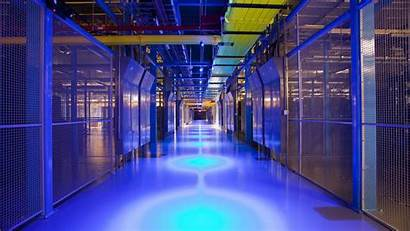Data Center Equinix Land Silicon Valley Business