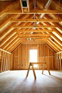 attic remodeling attic rooms attic renovation attic
