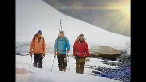 Mike Horn Expedition : mike horn k2 expedition the climb youtube ~ Medecine-chirurgie-esthetiques.com Avis de Voitures