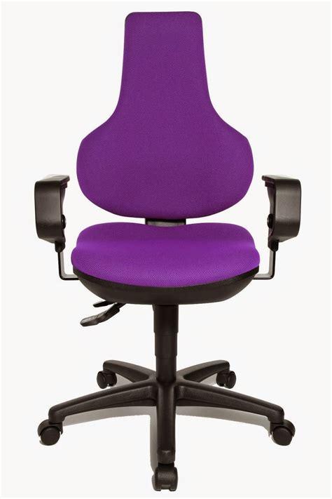 ikea siege de bureau ikea suisse chaise de bureau