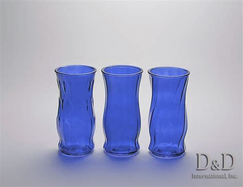 colored glass vases classic vase classic glass vases colored glass vases