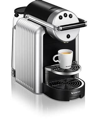 Commande Nespresso Belgique by Zenius Machine 224 Caf 233 Professionnelle Nespresso Pro