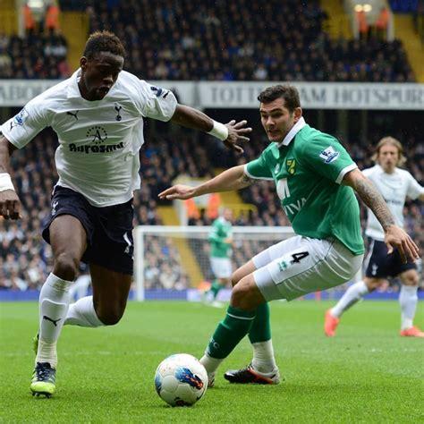 See more of fabrice muamba on facebook. Louis Saha (France) - FIFA.com