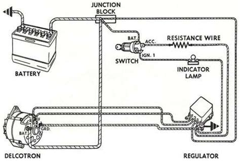 1972 Corvette Ignition Coil Wiring Diagram Basic by Wiring Diagram 1992 Hilux Fixya