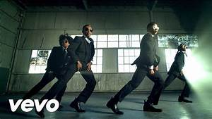 Mindless Behavior Keep Her On The Low Youtube
