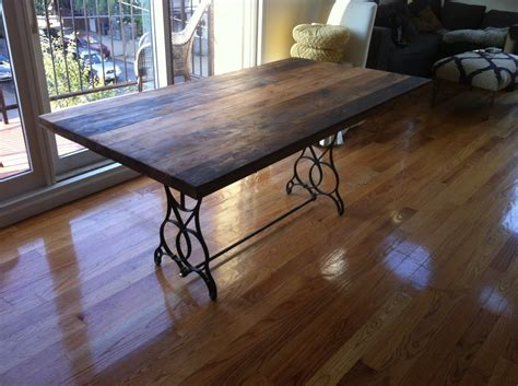 stylish desk table tops for modern and interesting home