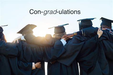 graduation captions   instagram  shutterfly