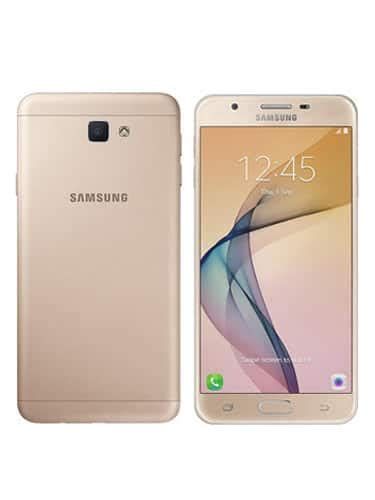 samsung galaxy j7 prime price in india samsung galaxy j7 prime reviews and specs 31st july
