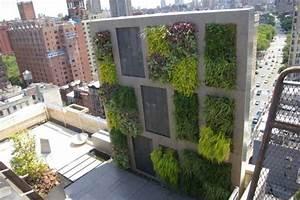 die 25 besten ideen zu windschutz balkon auf pinterest With markise balkon mit tapete fc bayern