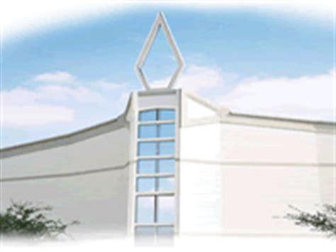 new light christian center guide to houston s faith centers