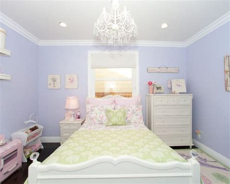 Bedroom Design, Traditional Kids Bedroom With Charming