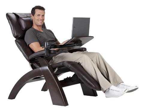 lounge chair with desk arm chair desk buscar con google tablet arm chair