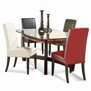 modern rectangular glass dining table great expandable With small rectangle glass dining table