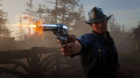 red dead redemption     learned gamespot