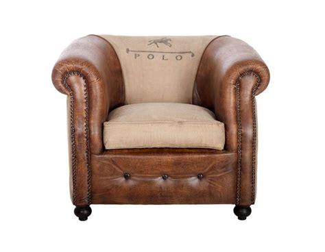 le de bureau style anglais fauteuil cuir style anglais 28 images fauteuil de