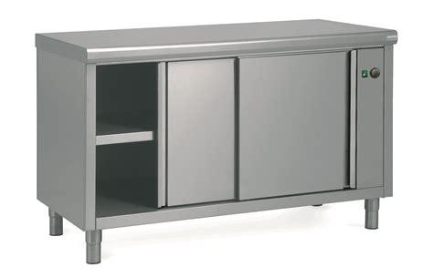 meuble bas cuisine porte coulissante meuble bas cuisine porte coulissante acheter buffets bas