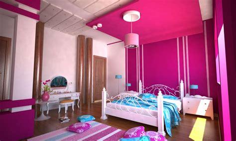 1757 best déco maison images ide dco intrieur maison top best decoration salon moderne