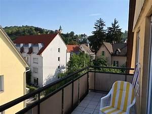 Immobilien Ludwigsburg Kaufen : mehrfamilienhaus in stuttgart 567 m ~ A.2002-acura-tl-radio.info Haus und Dekorationen