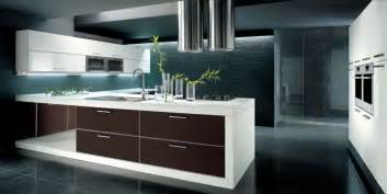 kitchen modern kitchen designs layout home design interior decor home furniture