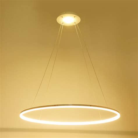 stock ceiling lights modern led acrylic pendant light