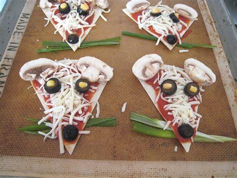 die  besten bilder zu grueffelo auf pinterest pizza