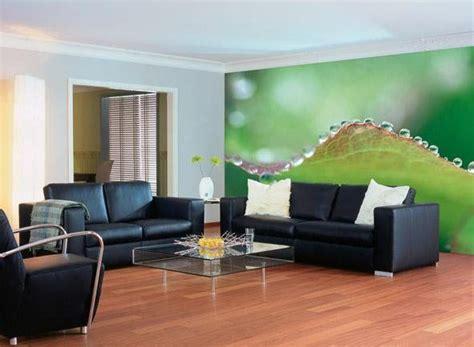 idee peinture cuisine photos proyectos de decoracion para interiores