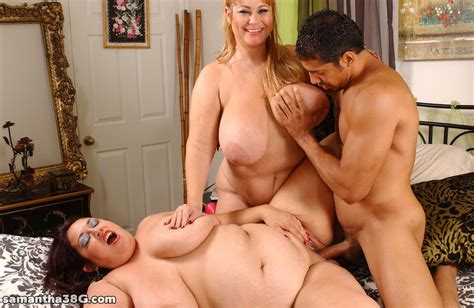 Group Tits Mature Sex