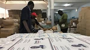 Dakar 2019 Direct : pr sidentielle au s n gal dernier tour de piste pour les cinq candidats dakar direct ~ Medecine-chirurgie-esthetiques.com Avis de Voitures