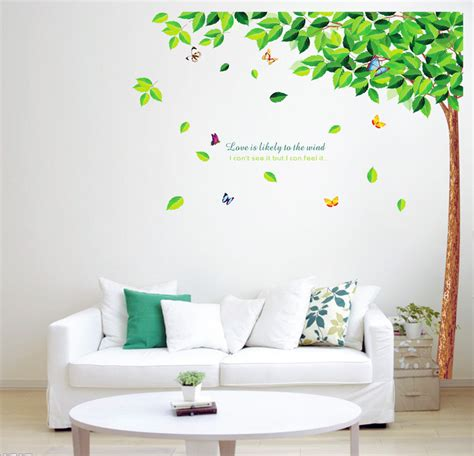 cheap wall decal living room decorating ideas 194 187 cheap