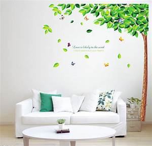 cheap wall decal living room decorating ideas a cheap With cheap wall decals