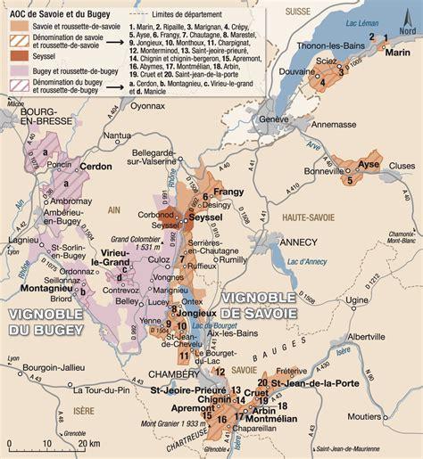 vins de savoie et bugey vignoble et appellations hachette vins