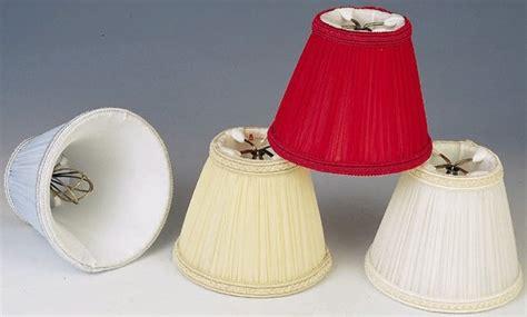 12 light chandelier uk appealing l shades for stiffel ls l shade l