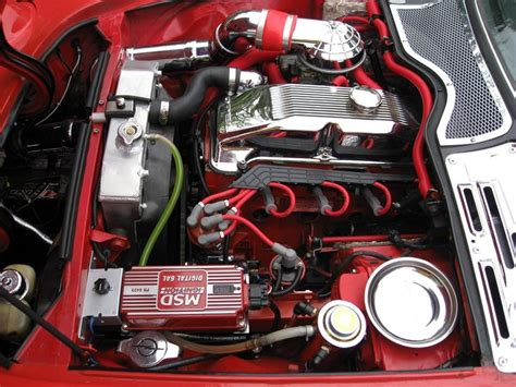 Opel Gt Engine by 220 Best Images About Opel Gt On Cars Ad