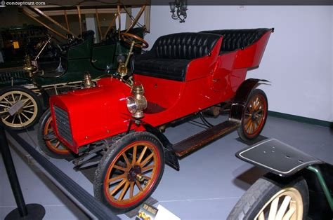 ford model  pictures history  research news