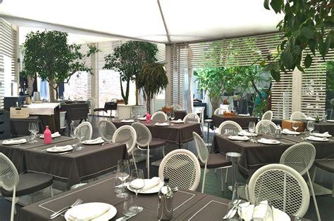 ristorante corte in fiore trani ristorante di pesce corteinfiore fanpuglia