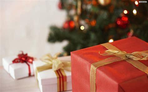 Wallpaper Gifts by Gifts Wallpapers Wallpaper Cave
