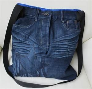 Was Kann Man Aus Einer Alten Jeans Machen : 30 einfache bastelideen mit jeans die sie inspirieren ~ Frokenaadalensverden.com Haus und Dekorationen