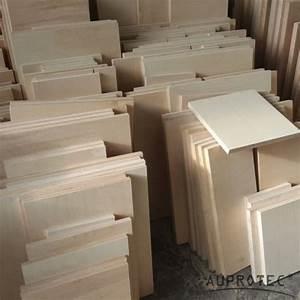 Osb Platten 24mm : restposten 30mm multiplexplatte sperrholz platten zuschnitt ~ Jslefanu.com Haus und Dekorationen