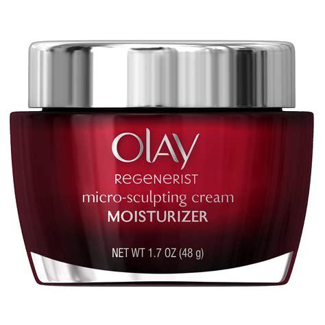 good anti aging cream