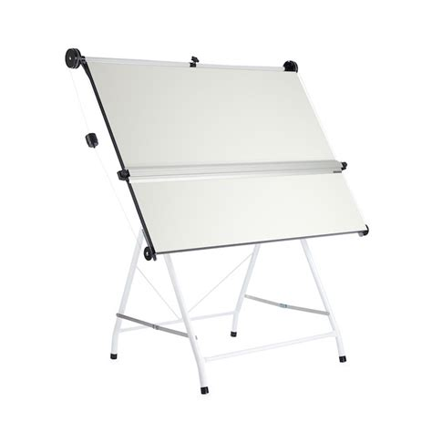 collapsible  drawing board  jr bourne drawing supplies