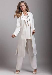 wedding suit for women google search wedding suits for With wedding dress suits for ladies