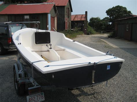 New Used Boats by Used Boats