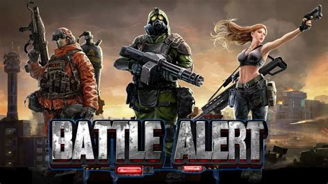 games android war alert action battle hack tank game defense empire ios unlimited coins money oil apk techbuzzes hacksorcheats androidcentral